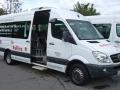 minibusse-seitenansicht