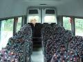 minibusse-sitze