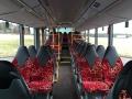 nahverkehrsbus01