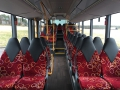 nahverkehrsbus02