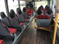 nahverkehrsbus03