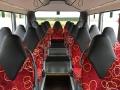 nahverkehrsbus04