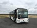 nahverkehrsbus05