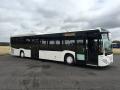 nahverkehrsbus06