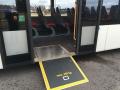 nahverkehrsbus08