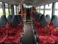 nahverkehrsbus09