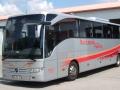 Beispielbild_Reisebus_17