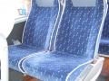 minibusse-sitze2