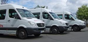 minibusse-3